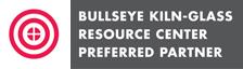 Bullseye Preferred Partner