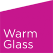 Warm Glass UK | Bullseye Glass, Fused Glass Supplies and Glass Kilns